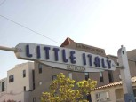 Little_Italy_sign
